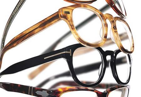 Хорошие очки защищают от солнца, но не от мужчин. Как выбрать хорошие очки. — фото 1