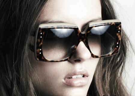 Хорошие очки защищают от солнца, но не от мужчин. Как выбрать хорошие очки. — фото 10
