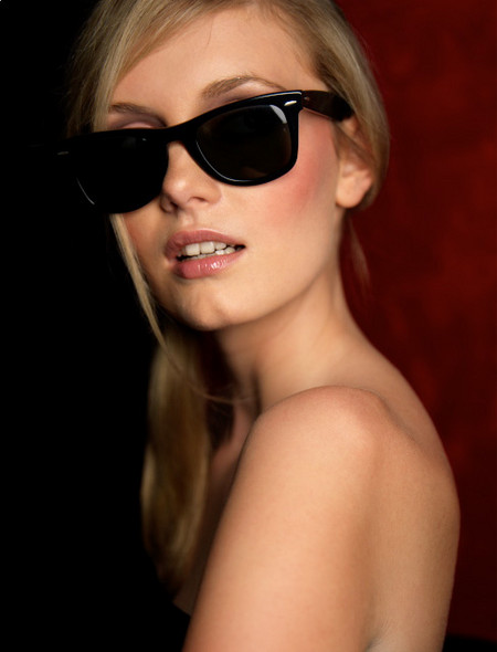 Хорошие очки защищают от солнца, но не от мужчин. Как выбрать хорошие очки. — фото 2