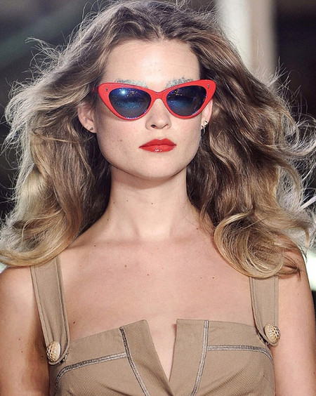 Хорошие очки защищают от солнца, но не от мужчин. Как выбрать хорошие очки. — фото 4