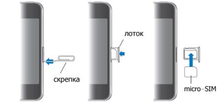 Как отличить настоящий iPhone от подделки — фото 6