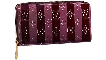 Брелок и кошельки Louis Vuitton