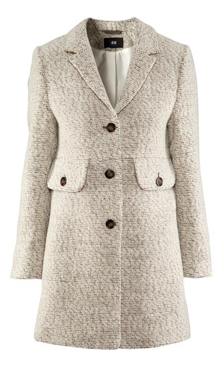 Очаровательная  и таинственная Лана Дель Рей в новой рекламной кампании марки H&M — фото 25