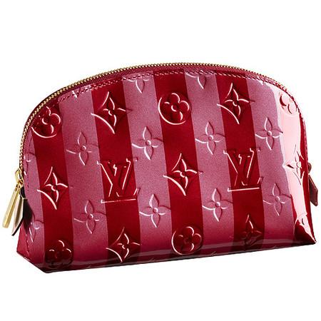 Подарки для любимой от ведущих мировых брендов:  Miu Miu, Louis Vuitton, Gucci и Chanel — фото 12