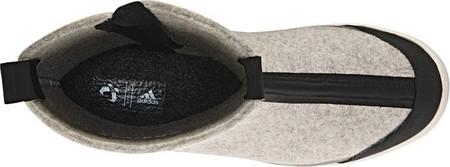 Новинки от Adidas специально для русских поклонников бренда — фото 6