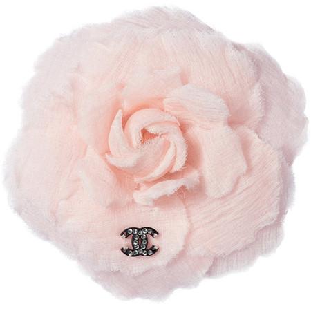 Подарки для любимой от ведущих мировых брендов:  Miu Miu, Louis Vuitton, Gucci и Chanel — фото 34