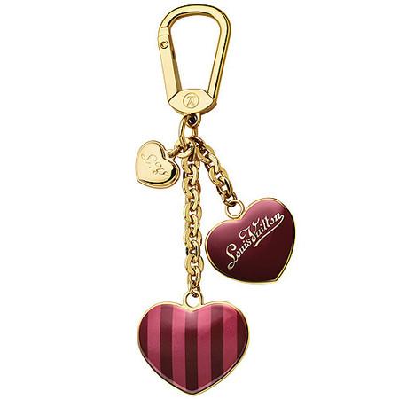 Подарки для любимой от ведущих мировых брендов:  Miu Miu, Louis Vuitton, Gucci и Chanel — фото 14