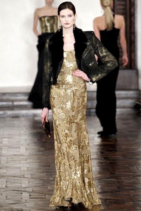 Модная зима 2013: составляем гардероб с учетом самых популярах тенденций сезона — фото 23