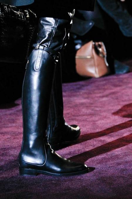 Англомания: в моде стиль жительниц туманного Альбиона — фото 17