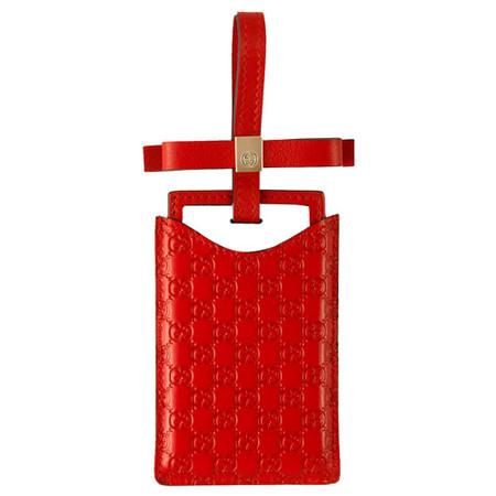 Подарки для любимой от ведущих мировых брендов:  Miu Miu, Louis Vuitton, Gucci и Chanel — фото 23