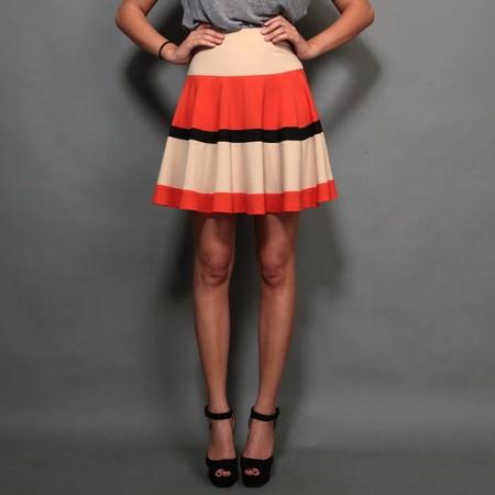 Каталог Camelot весна-лето 2013: стильная одежда для обитательниц большого города — фото 5