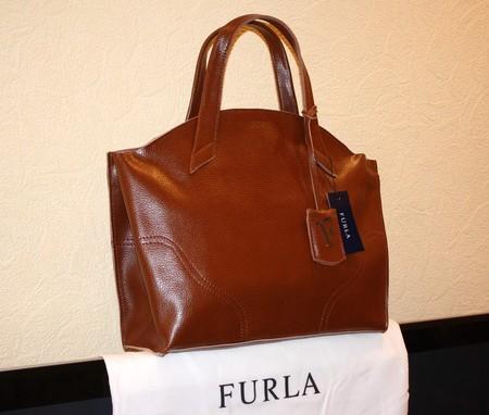 Сумки Furla: как отличить подделку от оригинала — фото 17