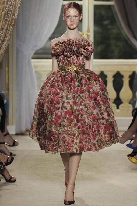 Неделя высокой моды: самые интересные и значимые события — фото 19