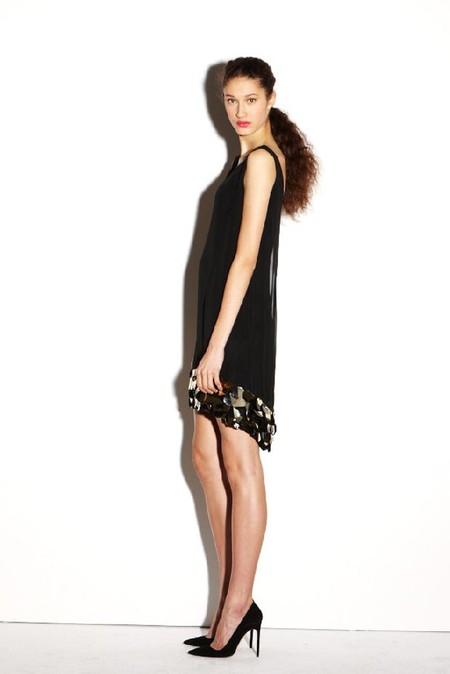 Яркая и стильная коллекция Milly осень-зима 2012-2013 — фото 21