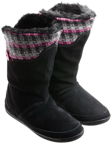 Женская обувь Adidas NEO (зима) (раскладка).