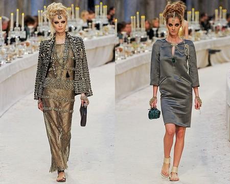 Простота и удобство: модный тренд лета 2012 - вьетнамки — фото 13