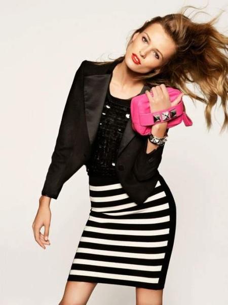 Коктейльные платья Juicy Couture