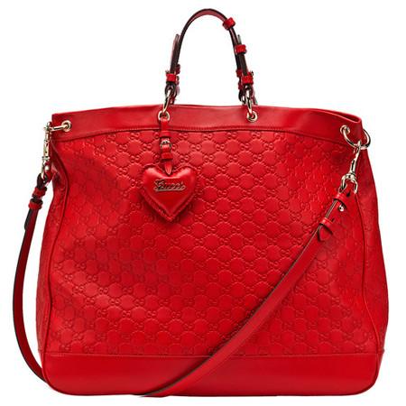 Подарки для любимой от ведущих мировых брендов:  Miu Miu, Louis Vuitton, Gucci и Chanel — фото 17