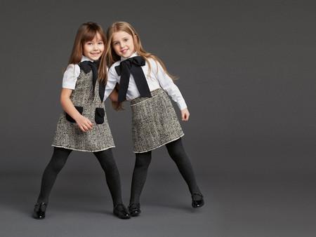 Стильная школьная форма от Dolce & Gabbana / Модные коллекции ...