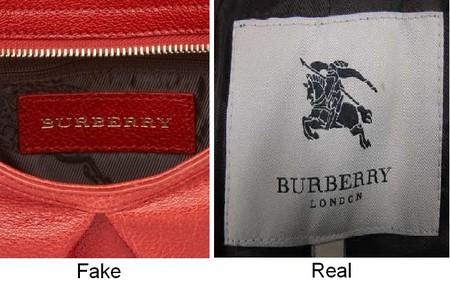 Обращайте внимание не только на этикетки и эмблему, но и на качество материалов внутри изделия