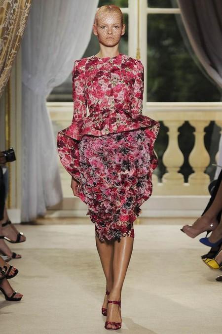 Неделя высокой моды: самые интересные и значимые события — фото 20