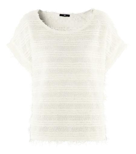Очаровательная  и таинственная Лана Дель Рей в новой рекламной кампании марки H&M — фото 23