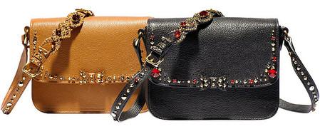 Подарки для любимой от ведущих мировых брендов:  Miu Miu, Louis Vuitton, Gucci и Chanel — фото 3