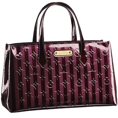 Подарки для любимой от ведущих мировых брендов:  Miu Miu, Louis Vuitton, Gucci и Chanel — фото 9