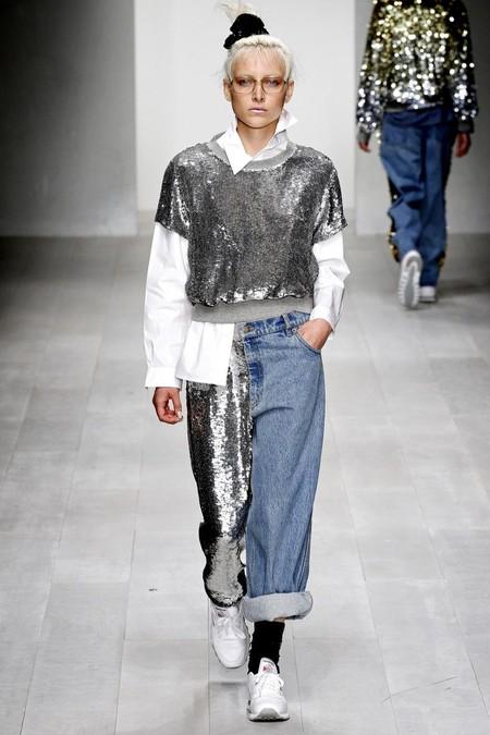 Толстовка: разновидности, история, модные модели 2013 — фото 10
