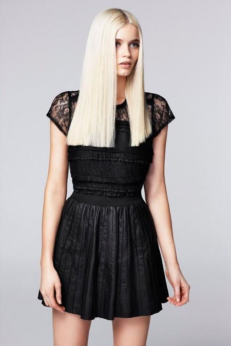 Лукбук Portmans: наряды для городской модницы — фото 10