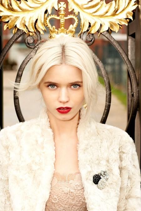 Лукбук Portmans: наряды для городской модницы — фото 6