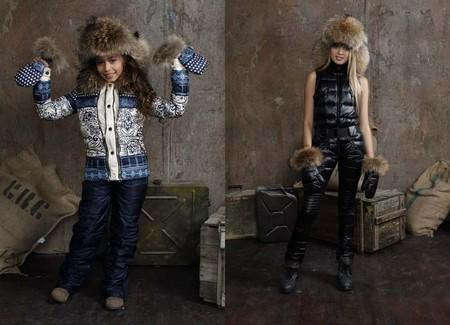 Осенне-зимняя коллекция верхней одежды ODRI: свежий взгляд на привычные вещи — фото 29