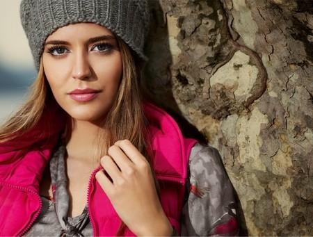 Ретро-осень в коллекции немецкой марки Betty Barclay осень-зима 2012-2013 — фото 15