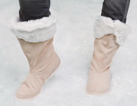 Женская обувь adidas NEO