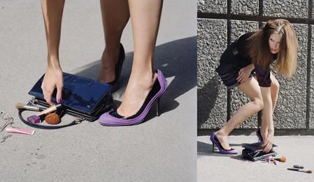 Обзор занимательных и практичных моделей галош и некоторых других видов резиновой обуви — фото 5
