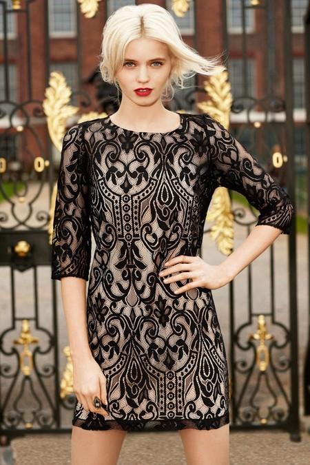 Лукбук Portmans: наряды для городской модницы — фото 4