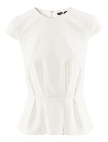 Очаровательная  и таинственная Лана Дель Рей в новой рекламной кампании марки H&M — фото 22