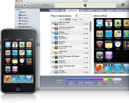 Как отличить настоящий iPhone от подделки — фото 10