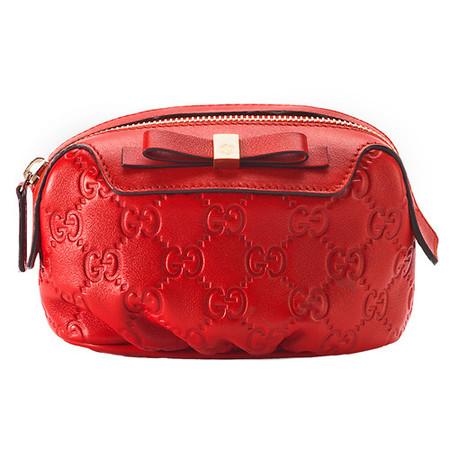 Подарки для любимой от ведущих мировых брендов:  Miu Miu, Louis Vuitton, Gucci и Chanel — фото 21