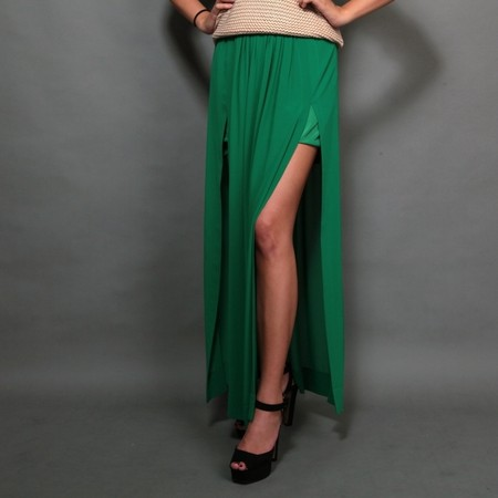 Каталог Camelot весна-лето 2013: стильная одежда для обитательниц большого города — фото 3