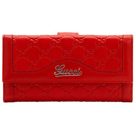 Подарки для любимой от ведущих мировых брендов:  Miu Miu, Louis Vuitton, Gucci и Chanel — фото 19