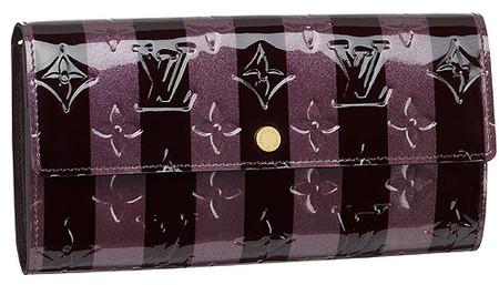 Подарки для любимой от ведущих мировых брендов:  Miu Miu, Louis Vuitton, Gucci и Chanel — фото 15