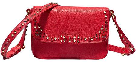 Подарки для любимой от ведущих мировых брендов:  Miu Miu, Louis Vuitton, Gucci и Chanel — фото 4