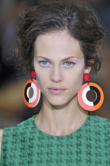 Украшения весна-лето 2012: обзор коллекций мировых брендов — фото 19