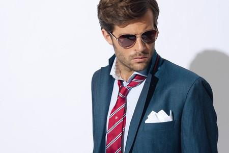 Весенне-летняя коллекция Roy Robson: одежда как показатель хорошего вкуса — фото 17
