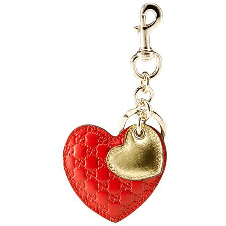 Подарки для любимой от ведущих мировых брендов:  Miu Miu, Louis Vuitton, Gucci и Chanel — фото 26