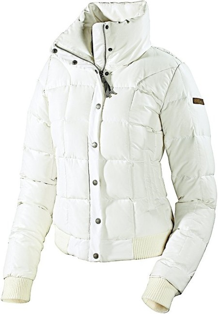 Коллекция adidas NEO: добавим красок белоснежной зиме! — фото 9