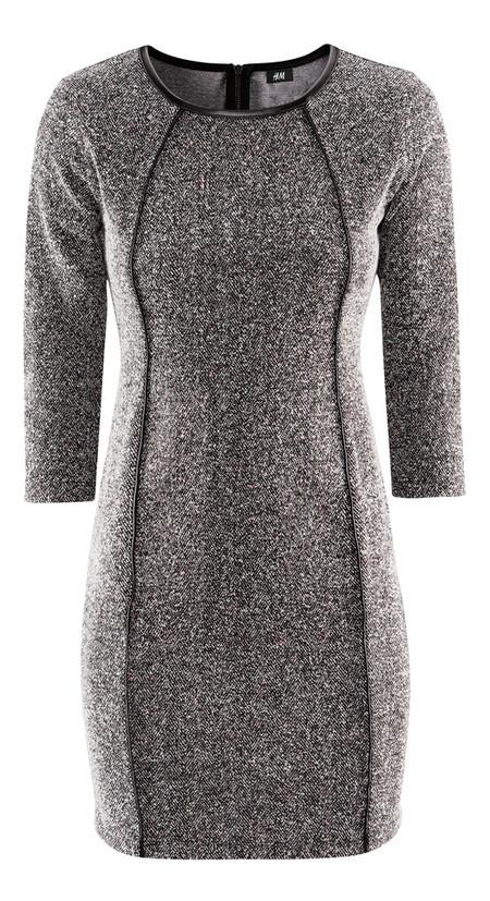 Очаровательная  и таинственная Лана Дель Рей в новой рекламной кампании марки H&M — фото 26