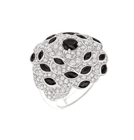 Шикарные украшения ко Дню святого Валентина от Dolce&Gabbana, Chanel, Dior и Louis Vuitton — фото 11
