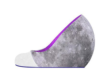 и Луны